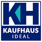Kaufhaus-ideal