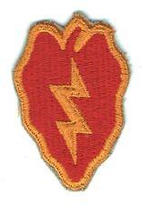 Original Vietnam War Patches