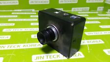 7565) [USED] SBIG ST-402ME CCD Imaging Camera