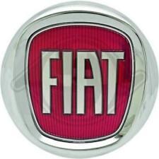 DIEDERICHS KÜHLEREMBLEM FIAT 500,500 C 3405044 Fiat