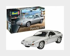 Porsche 928 1977 Kit REVELL 1:16 RV07656