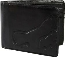 Fox Racing Core Wallet  Mens