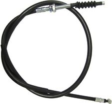 425358 Clutch Cable - Honda CG125 W/1/M1 1998-2003 (see description)