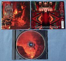 CD von  Viking Crown – Innocence From Hell
