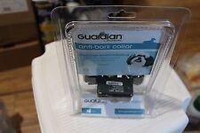 Guardian Anti‑Bark Collar (GBC00-15221)new  little torn packing