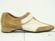 PAUL GREEN ❤ Damen Halbschuhe Gr. DE 37 UK 4 Leder leather Shoes