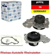 Wasserpumpe GK Made in Germany DAEWOO Lacetti Schrägheck (KLAN) 1.8 90KW/122PS