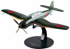 1/72 Aircraft, Aichi B7A2 Ryuseikai. WW2. Model Aircraft