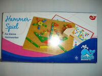 OVP mehrfarbig NEU Fisher Price DYW52 Kleine Tierfreunde-Spieldecke