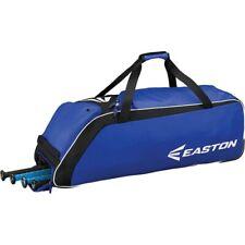 Easton E510W Wheeled Equipment Bag