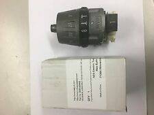 MILWAUKEE REPLACEMENT M18FPD GEARBOX ASSEMBLY - NEW