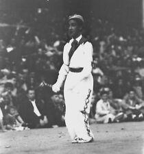PAYS BASQUE c. 1946 - Danseur Costume Traditionnel - Négatif 6 x 6 - NAQ 103