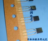 PDTC124EU,135 TRANS NPN 50V 100MA SOT323 PDTC124EU 124 PDTC124 10PCS