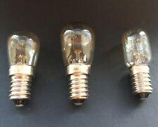 Kühlschrank Led Kaltweiss : Kühlschrank glühbirne günstig kaufen ebay
