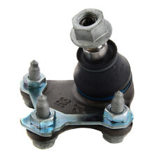 Lemforder Front Lower Outer Ball Joint - Various VW, Skoda, Seat & Audi A2