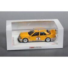Auto de carreras de LeMans
