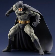 Kotobukiya DC Comics Batman Hush ARTFX+ Statue