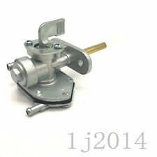 Petcock Fuel Cock Vacuum Pulse Switch Valve For Suzuki DRZ400 DR-Z 400 S SM