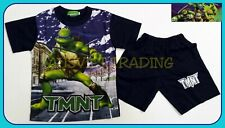 BNWT Batman boys Pyjamas cotton tshirt top t-shirt pajamas new sleepwear size 3