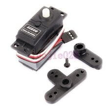 02073 HSP Servo (3KGS) For RC 1/10 On-Road /Drift  Car Spare Parts