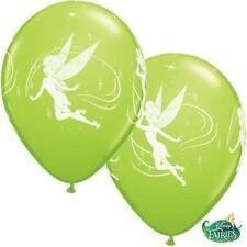 Palloncini verde Disney compleanno bambino per feste e party