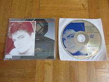 """EMMANUELLE Radio Show 1988 UK CD single 12"""" mix 80s"""