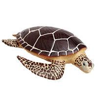 Kobra 17 cm serie animales salvajes Safari Ltd 272629