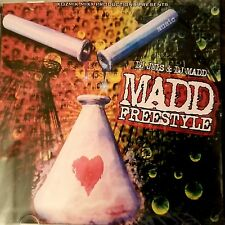Madd Freestyle  Mix CD DJ Jules DJ Madd Greatest Freestyle Songs