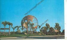 CALIFORNIA, LAGUNA HILLS LEISURE WORLD VINTAGE VIEW(CA-L)