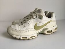 Vintage Nike Max TN 10.5 45.5 Supreme Air 95 97 98 VT 96 TL Tailwind Plus