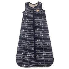 Farbbrillanz Bestbewertete Mode weit verbreitet Steiff Schlafsack 110 günstig kaufen | eBay
