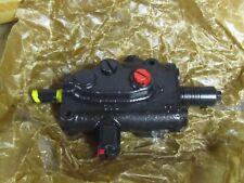 John Deere Original Equipment Hydraulic Pressure Valve #TCA20662