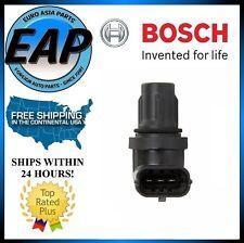 For Mercedes-Benz C230 C280 C300 C350 CL550 Engine Camshaft Position Sensor NEW