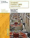 Autodesk  Inventor  2010 Essentials Plus