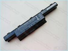 79505 Batterie Battery AS10D51 31CR19/66-2 Acer Aspire V3-771G