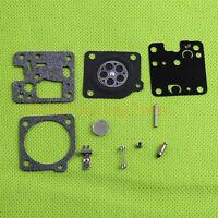 RB-107 Carburetor Rebuild Kit For Echo SRM230 SRM231 210 210i 225 225i zama carb