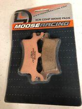 Moose Racing - M932-S47 - XCR Brake Pads