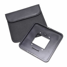 Hasselblad H Back For Fuji GX680 F Phase One Sinar Leaf Hasselblad