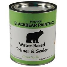 Diversion Safe Paint Can