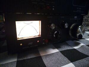 Mjf 969 Deluxe Versa Tuner MFJ-969, TUNER, HF+6M, 300W, ROLLER, DL, XMTR, ANT SW
