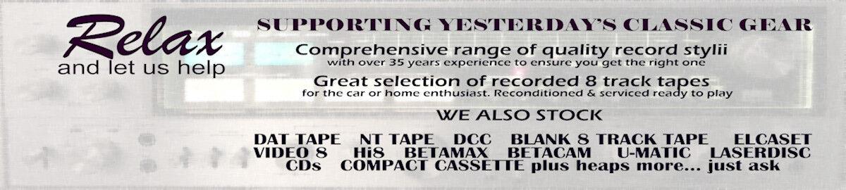 laserdisc movies entertainment