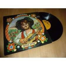 ROGER SIFFER follig song ALSACE FOLK PRODISC Lp 1972