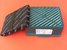 Aktivfiltersystem Geruchsfilter Kohlefilter  für Vorwerk Tiger 251 252