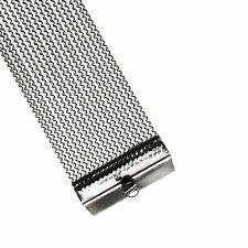 Rogers 4466 Dyna-sonic Snare Wires 20 Strand