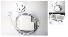 45W-Power-Adapter-Charger-For-Apple-MacBook-Air-after mid 2012 L Shape 13-inch-