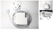 45w Cargador para Apple MacBook Air desde mediados de 2002 Socket T