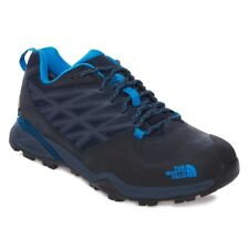 The North Face Hedgehog Hike GTX Men's Walking Shoes Uk8.5 Navy