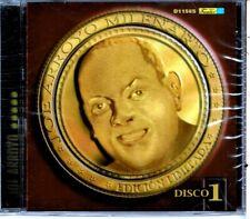 Joe Arroyo Milenario   BRAND NEW SEALED CD