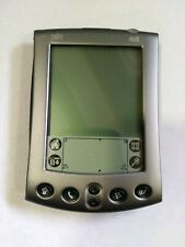 Palm M500 Handheld needs new battery w/accesories