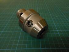 MBM Swiss made Spannfutter 323.550.016 Weldon Ø16 mm / Zustand 2+